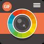 Gif Me! Camera - GIF maker 1.74