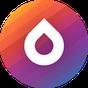 Drops: aprende japonés, chino, coreano, hebreo 30.19