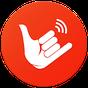 FireChat 8.0.60
