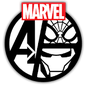 Marvel Comics 3.10.5.310322