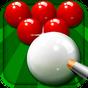 Snooker 4.7