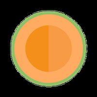 Icoană apk Melon