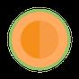 Melon 1.4.28-melon