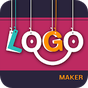 Logo Generator & Logo Maker 2.7.4