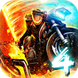 Death Moto 4 1.1.8