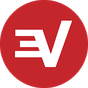 ExpressVPN - VPN para Android 7.1.4