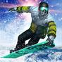 Snowboard Party 2 Lite v1.1.2