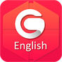 English Grammar Ultimate 5.1