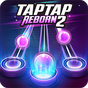 Tap Tap Reborn 2: Popular Songs  APK