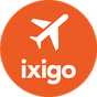 ixigo flights hotels packages 4.1.6.2