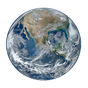 ISS onLive 4.5.0