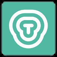 Biểu tượng Tap - Chat Stories by Wattpad