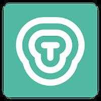 Ikon Tap - Chat Stories by Wattpad
