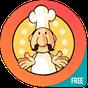 Cookbook : Recetas gratis 7.6.1