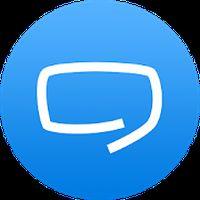 Ikona Speaky Practice Languages Now
