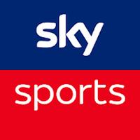 Icono de Sky Sports