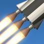 Spaceflight Simulator 1.4.06