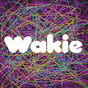 Wakie: Talk to Strangers, Chat 5.0.8