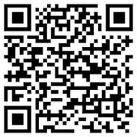 Barcode Scanner Simgesi