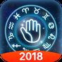 Horoscope - Free Daily Forecast & Palmistry 1.7.0