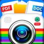Scanner Tradutor Câmara - pdf