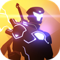 Overdrive - Ninja Shadow Revenge 1.4.3
