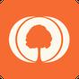MyHeritage v4.5.6