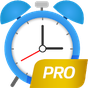 Ξυπνητήρι Xtreme + Χρονοδιακ. 5.9.6