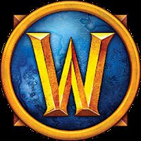 Иконка WoW Legion Companion