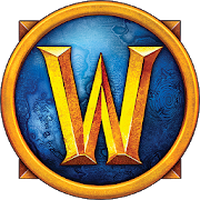 ไอคอนของ WoW Legion Companion