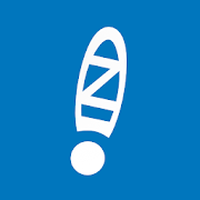 Zappos: Shoes, Clothes, & More icon