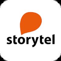 Storytel Simgesi
