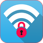 WiFi Warden ( WPS Connect ) v2.2