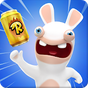 Rabbids Crazy Rush 1.3.6