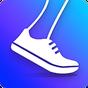 Шагомер - бесплатный счетчик шагов и калорий 1.0.16