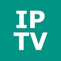 Ícone do apk Assistir TV Online
