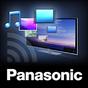 Panasonic TV Remote 2 2.73