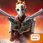 Dead Rivals - Zombie MMO 1.1.0e