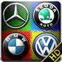 Cars Logos Quiz HD 2.0.7