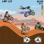 Stunt Extreme - BMX boy 5.1