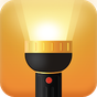 Power Light - Flashlight LED 1.7.6