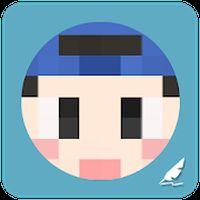 Skin Studio for Minecraft icon