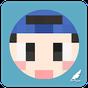 マインクラフトスキン工房:自由にマインクラフトのスキンを製作 7.5.8