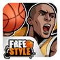Freestyle Mobile 2.5.0.3