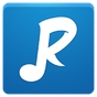 RadioTunes 4.3.4.6249