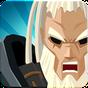 Questland: Turn Based RPG 1.10.12