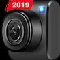 HD Filter Camera - Snap Photo Video & Panorama