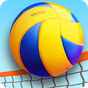 Beach Volleyball 3D 1.0.3
