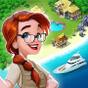 Lost Island: Blast Adventure 1.1.556