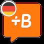 Aprenda alemão com Babbel 20.11.1